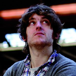Elis James - Daytripper