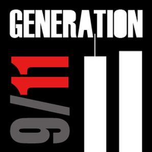 Generation 9/11: So Far / So Close