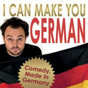 5-Step Guide to Being German 2.0 - Free