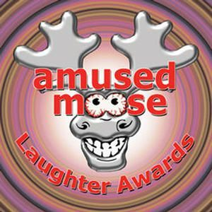 Amused Moose Laughter Awards Top Ten Semi-Final