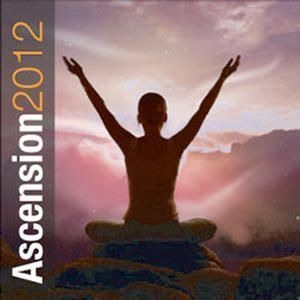 Ascension 2012