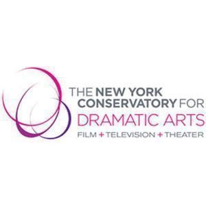 Auditions for the New York Conservatory for Dramatic Arts
