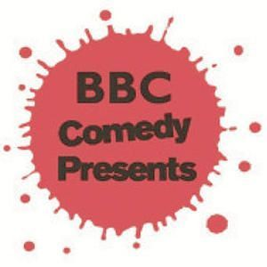 BBC: Comedy Presents