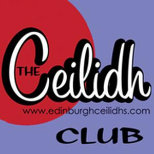 Ceilidh Club @ The HMV Picture House