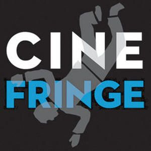 CineFringe Film Festival