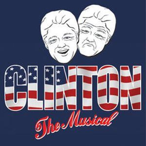 Clinton the Musical