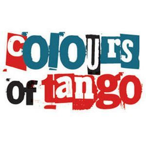Colours of Tango