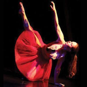 Danceforms' 60th International Choreographers' Showcase