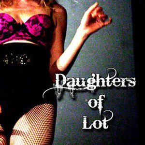 Daughters of Lot