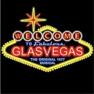 Glasvegas – The Original 1977 Musical
