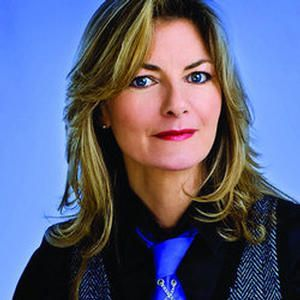 Jo Caulfield - Thinking Bad Thoughts