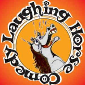 Laughing Horse Free Pick of the Fringe