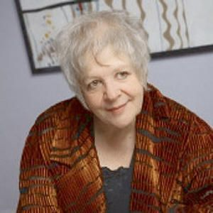Liz Lochhead: Making Nothing Happen