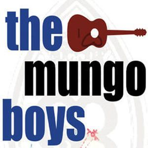 The Mungo Boys