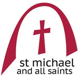 Music at St Michael and All Saints