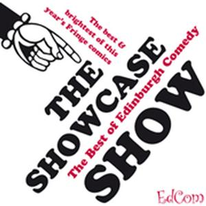Best of Edinburgh: The Showcase Show