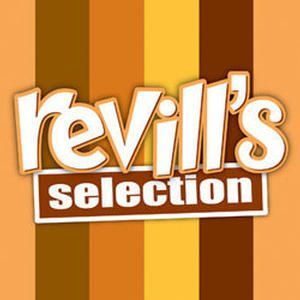 Revill's Selection - Free