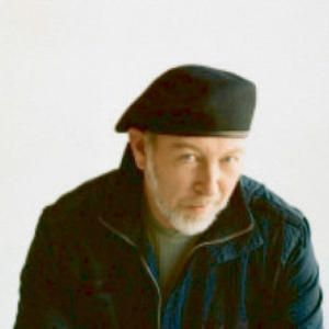 Richard Thompson in Concert