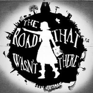 The Road That Wasn't There - Free