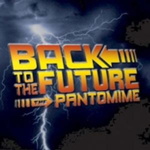 Back to the Future - The Pantomime