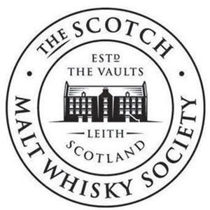 Vaults Flavour Burst: Juicy Whisky and Food Combination