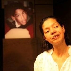 Don't Wake Me: The Ballad of Nihal Armstrong with Jaye Griffiths