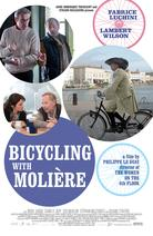 Bicycling with Molière (Alceste à bicyclette)