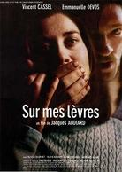 Read My Lips (Sur mes levres)