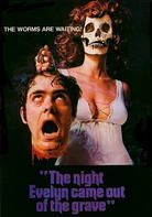 The Night Evelyn Came Out of the Grave (La Notte che Evelyn Usci dalla Tomba)
