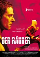 The Robber (Der Rauber)