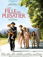 The Well Digger's Daughter (La fille du puisatier)
