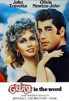 Grease (Sing-Along)