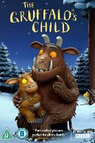The Gruffalo's Child