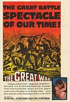 The Great War (La grande guerra)