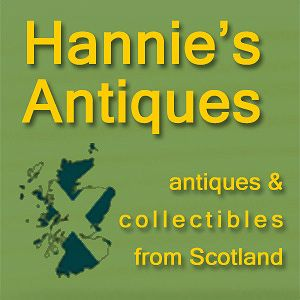 Hannies Antiques Limited