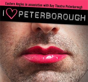 I Heart Peterborough