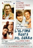 L'ultima ruota del carro (The Fifth Wheel)