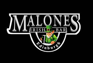 Malone's Irish Bar