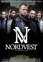 Northwest (Nordvest)
