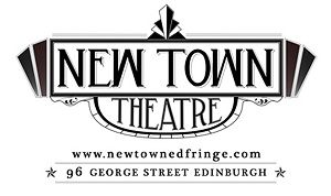 New Town Theatre