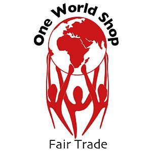 One World Shop