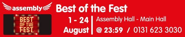 Assembly: Best of the Fest
