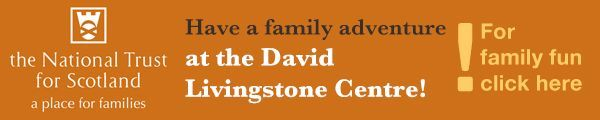 David-Livingstone-Centre