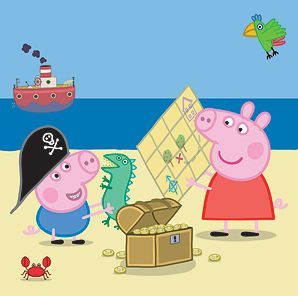 Website: www.peppapiglive.com