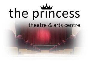 Princess Theatre & Arts Centre