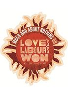 Royal Shakespeare Company Live: Love's Labour's Won