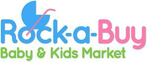 Rock-a-Buy Baby & Kids Market