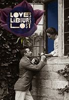 Royal Shakespeare Company: Love Labours Lost