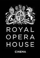 Royal Opera House cinema