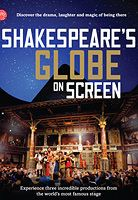 Shakespeare's Globe on Screen: A Midsummer Night's Dream